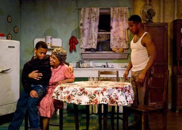 A Raisin in the Sun 2